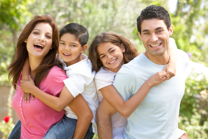 family counselling and family therapy cape town